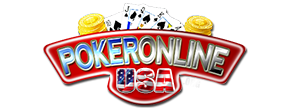 Poker Online Casinos America – Play USA Best Poker Games & Apps Online